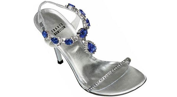 4_scarpemagazine_Tanzanite-Heels