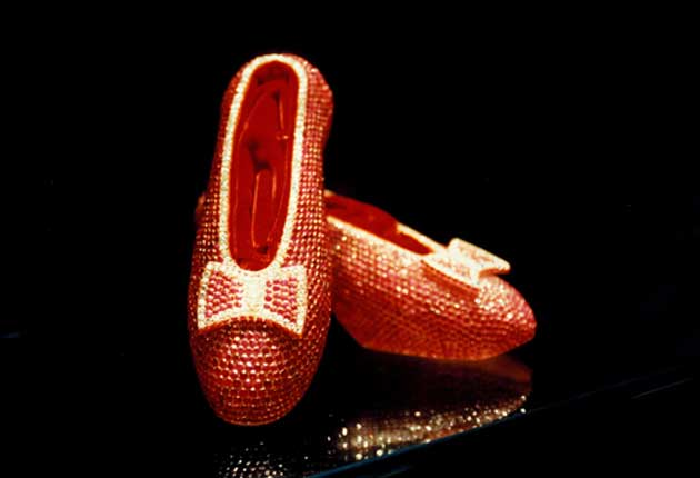 ScarpeMagazine_ruby_slippers