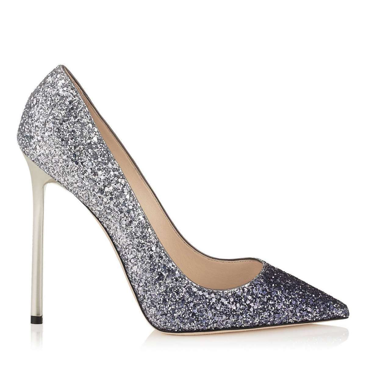 decolletes-glitterate-jimmy-choo