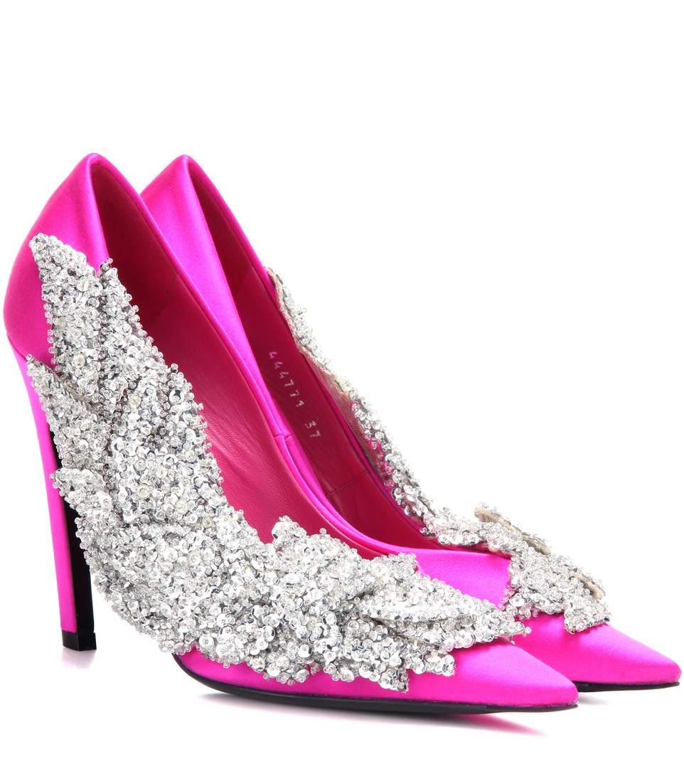 balenciaga scarpe