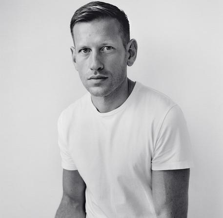 Moda: Ferragamo, Paul Andrew design director calzature donna