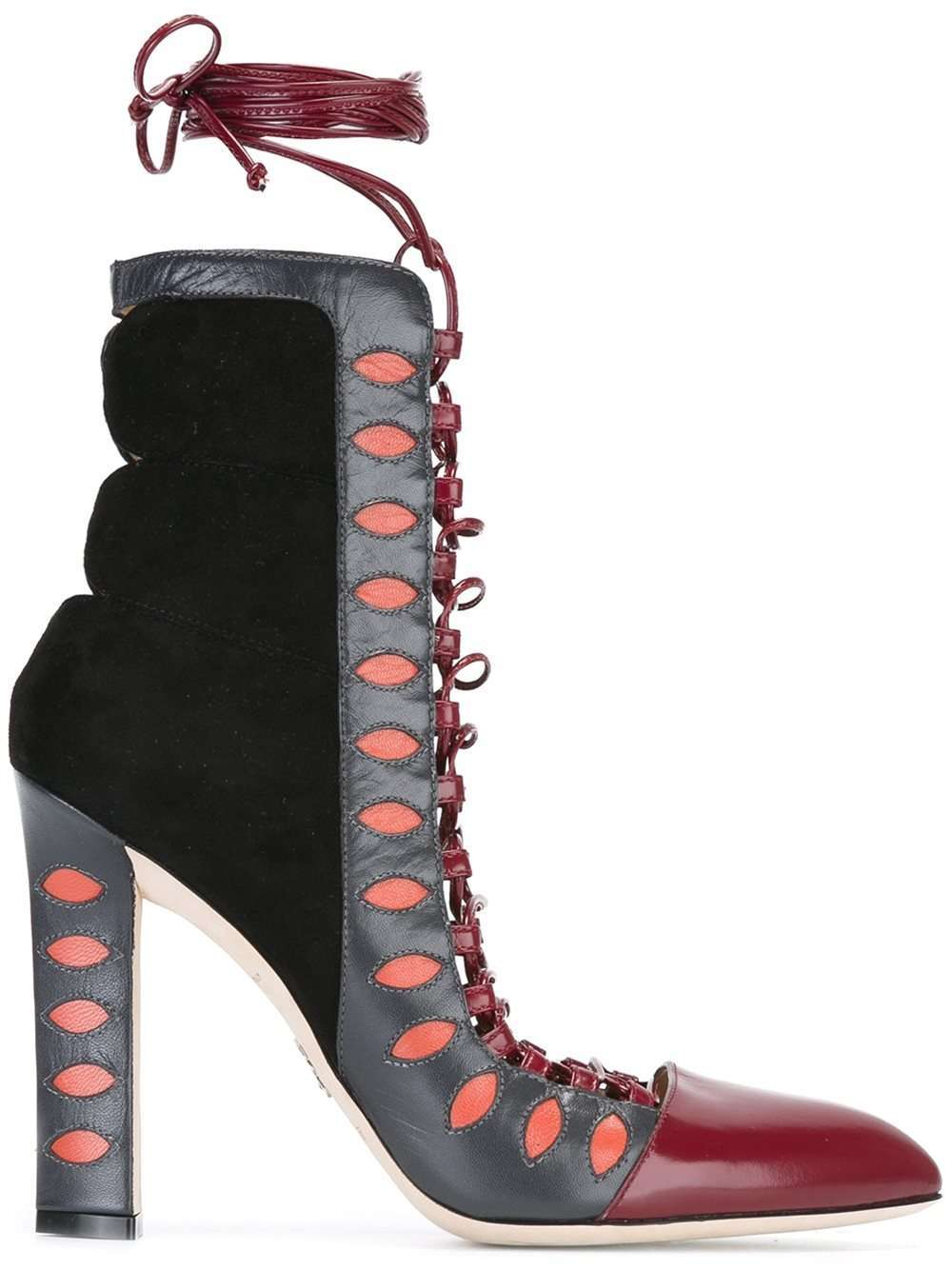 ankle-boots-a-punta-stringati-paula-cademartori