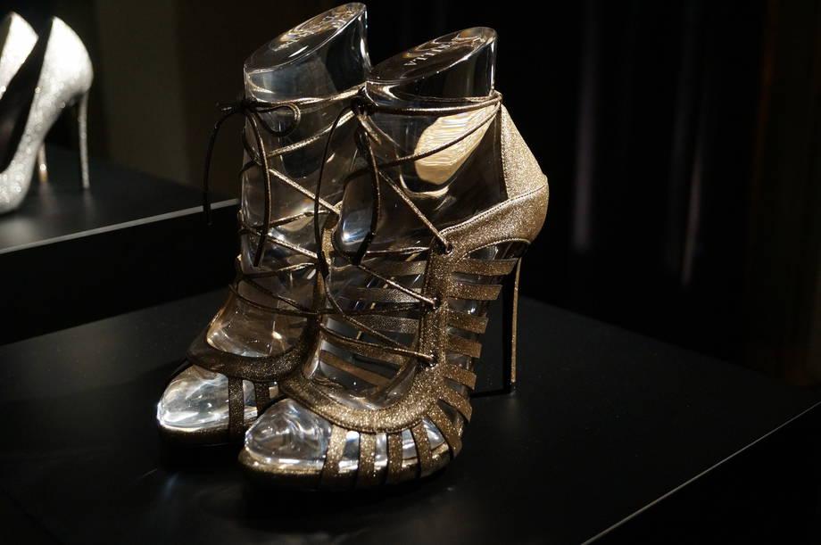le-silla-scarpe-aperte-metallizzate-con-lacci