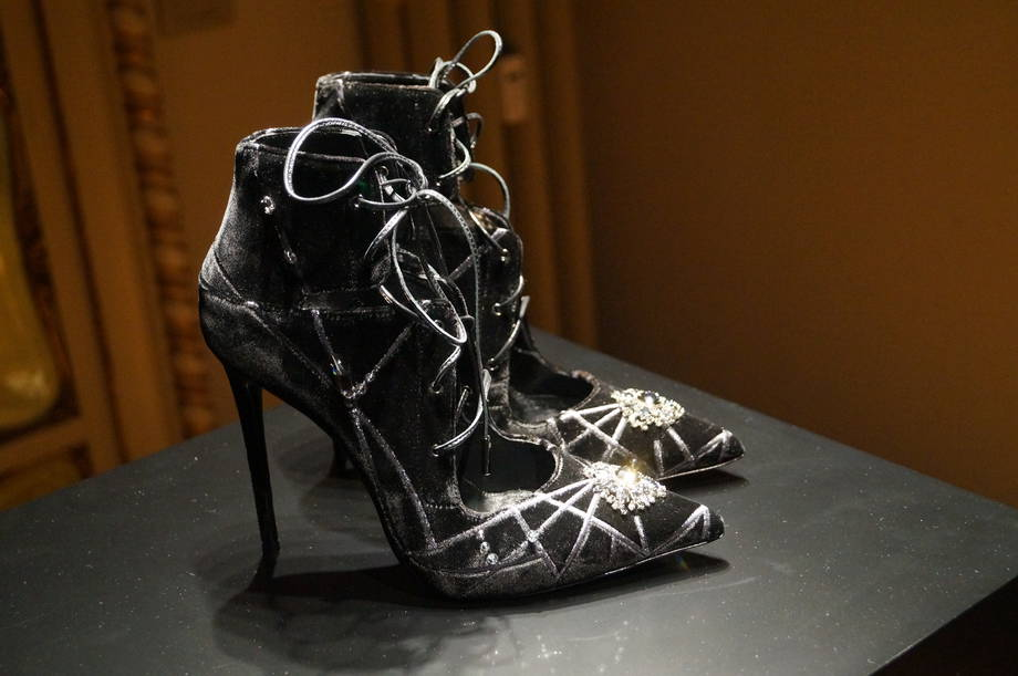 le-silla-scarpe-con-tacco-e-lacci