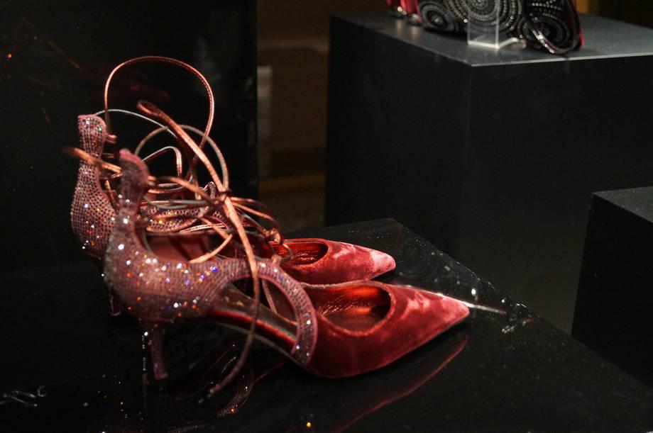 le-silla-scarpe-con-tacco-lacci-e-micro-cristalli