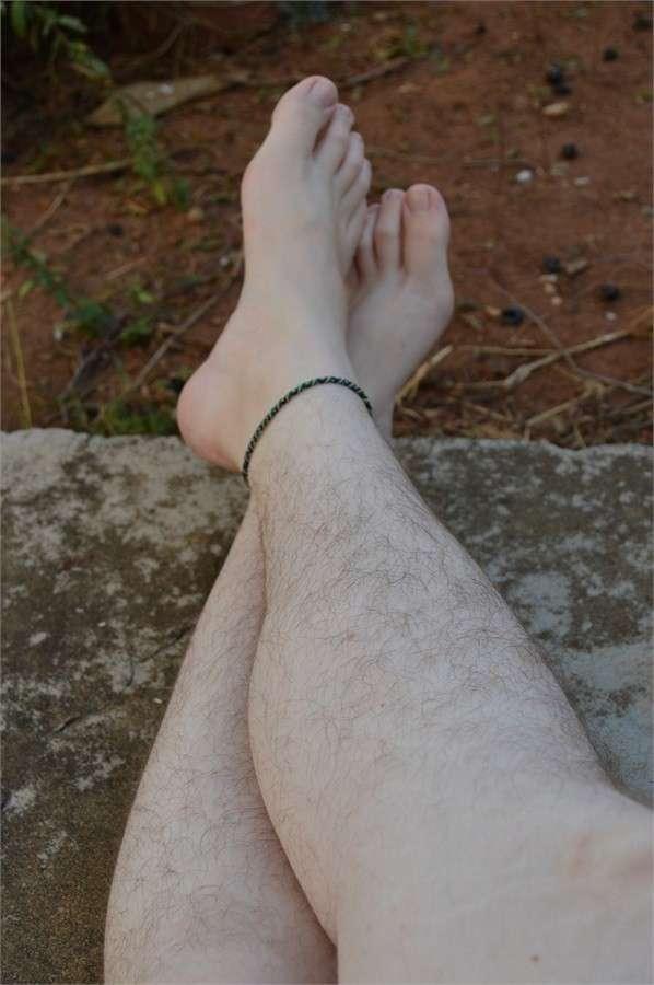 gambe-pelose-e-cavigliera