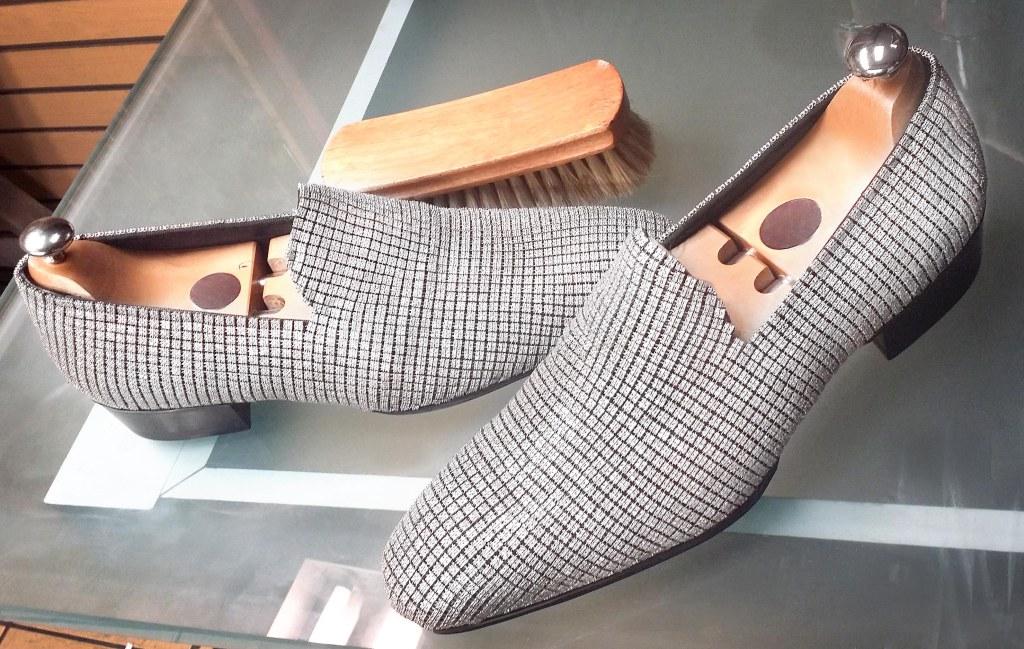 most-expensive-shoes-2_april-2015