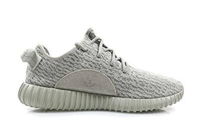 Kanye West - Adidas Yeezy Boost 350