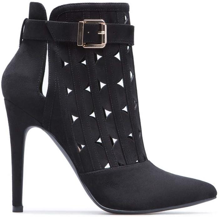 alba-black-booties