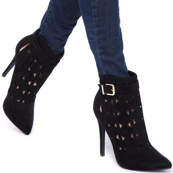 alba-black-booties4