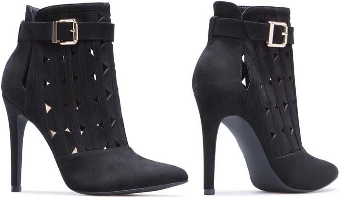 alba-black-pointy-toe-booties