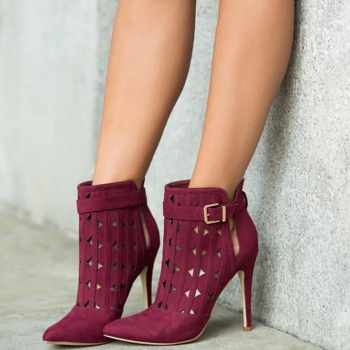 alba-booties