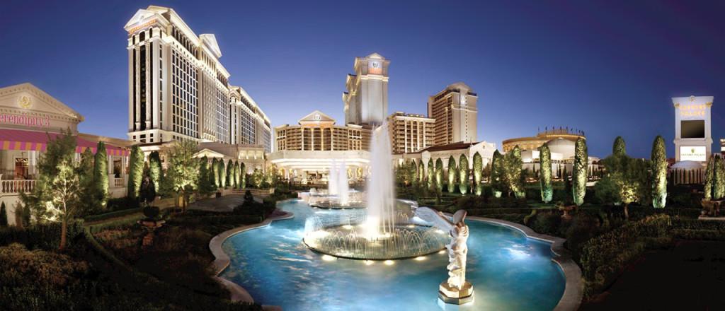 Caesars-Las-Vegas-Art-1