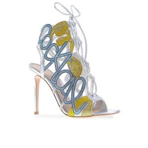 scarpe gianvito rossi (1)