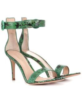 scarpe gianvito rossi (10)