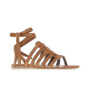 scarpe gianvito rossi (11)