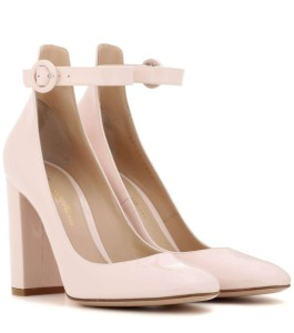 scarpe gianvito rossi (12)