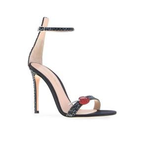 scarpe gianvito rossi (14)