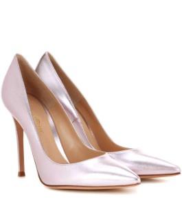 scarpe gianvito rossi (2)