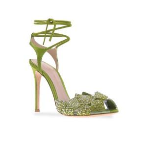 scarpe gianvito rossi (3)
