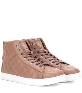 scarpe gianvito rossi (4)