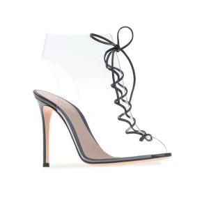 scarpe gianvito rossi (5)