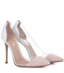 scarpe gianvito rossi (6)