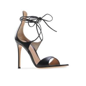 scarpe gianvito rossi (7)