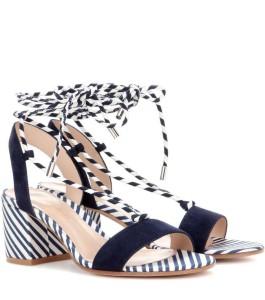 scarpe gianvito rossi (8)