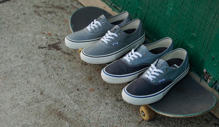 scarpe vans 2