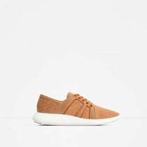scarpe zara (3)