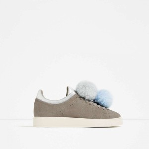 scarpe zara (4)