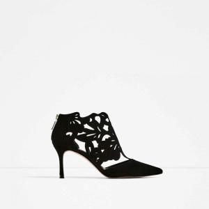 scarpe zara (5)