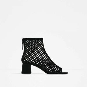 scarpe zara (6)