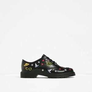scarpe zara (7)