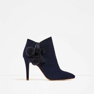 scarpe zara (8)