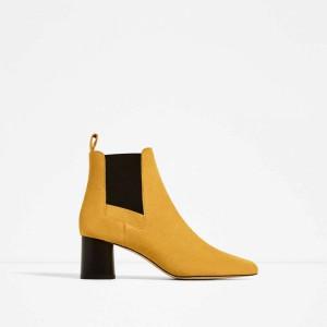 scarpe zara (9)