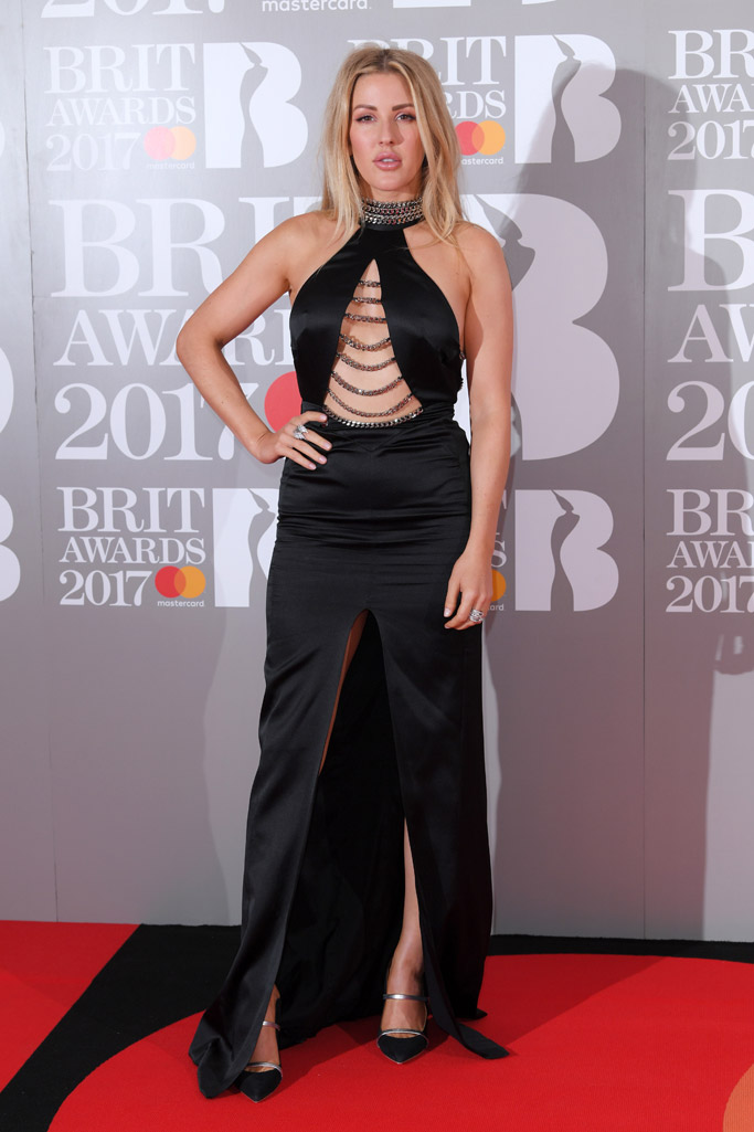 brit-awards-2017-red-carpet-ellie-goulding-1