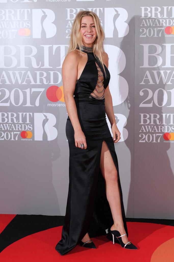 brit-awards-2017-red-carpet-ellie-goulding-2