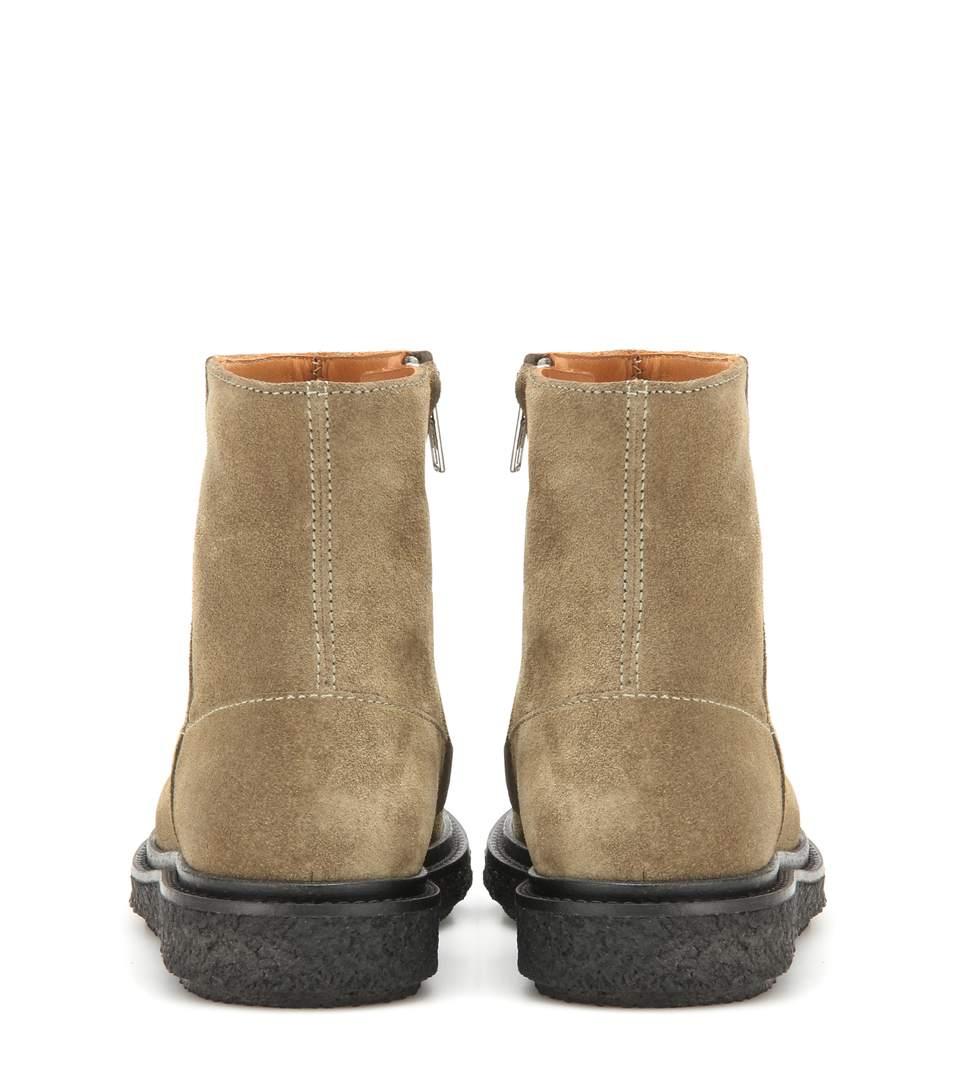 scarpe isabel marant (2)