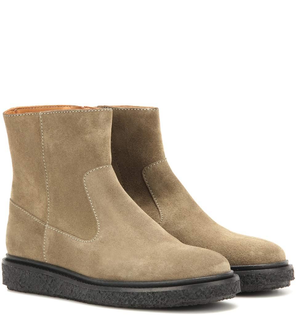 scarpe isabel marant (3)