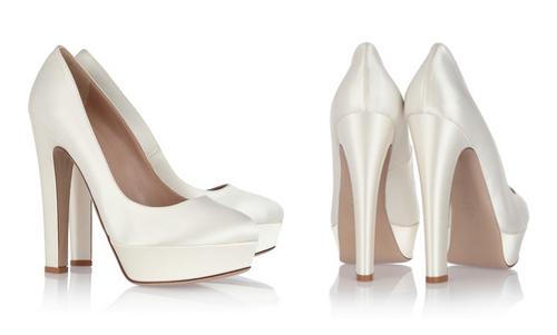 scarpe-sposa-valentino