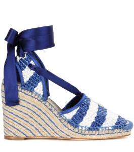 scarpe balenciaga (3)