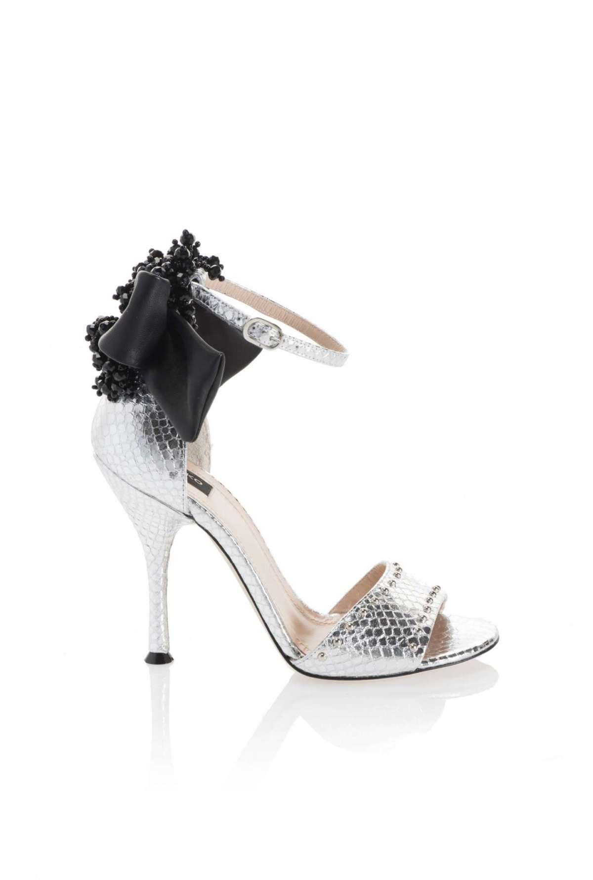 scarpe pinko (2)