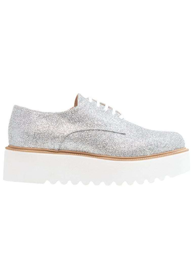 scarpe pinko (6)