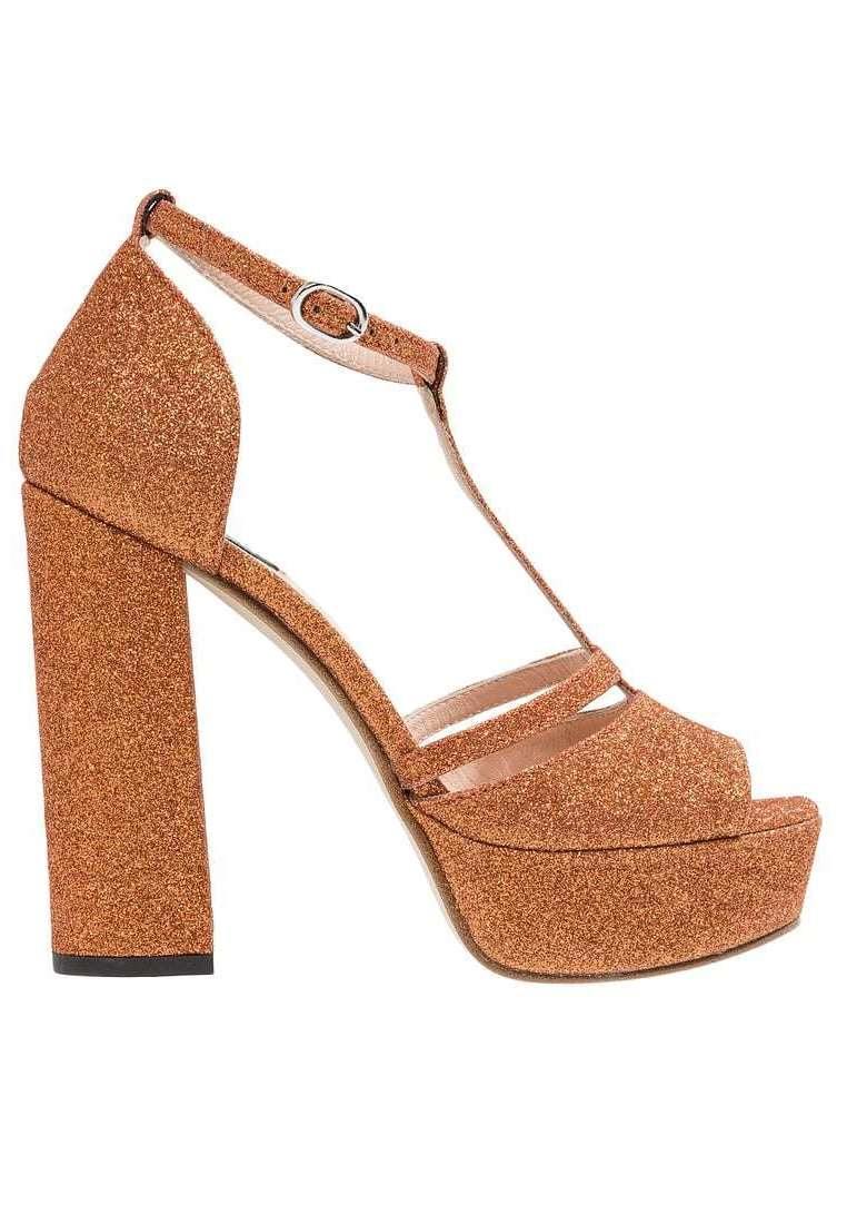 scarpe pinko (7)