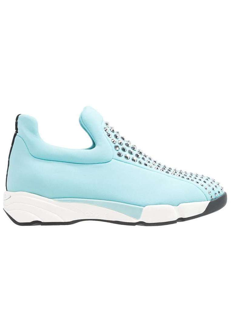 scarpe pinko (8)