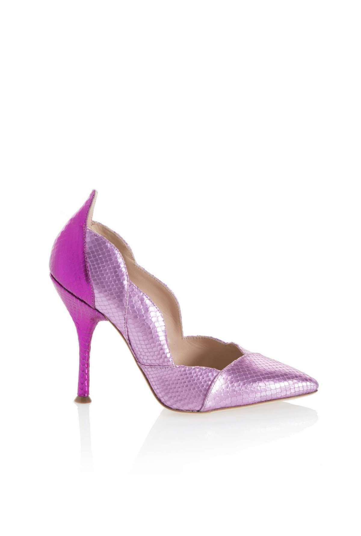 scarpe pinko (9)