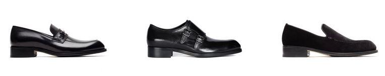 scarpe-brioni