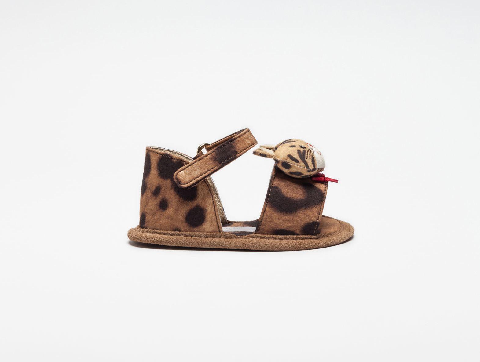 scarpe dolce e gabbana bambini (1)